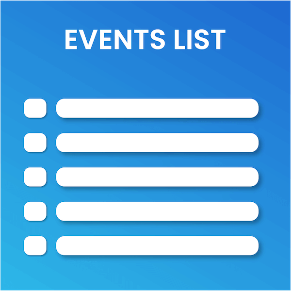 events_list_icon.png