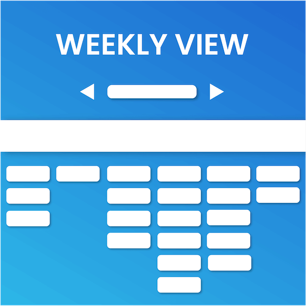 weekly_view_icon.png